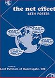 The Net Effect, Porter, Beth, 1841508497