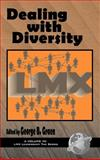 Dealing with Diversity 9781930608498