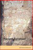 Ancient Egyptian 9780521448499