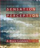 Sensation and Perception 9th Edition