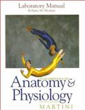 Fundamentals of Anatomy and Physiology, Meehan, Roberta M., 0137518501