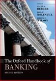 The Oxford Handbook of Banking, , 0199688508