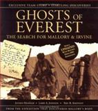 Ghosts of Everest, Jochen Hemmleb and Larry A. Johnson, 0898868505