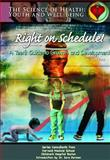 Right on Schedule!, Jean Ford, 1590848500