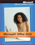 Office 2010, MOAC, 0470908505