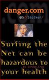 Stalker, Jordan Cray, 1416998500