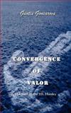 Convergence of Valor, Guntis Goncarovs, 1480018503