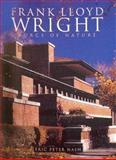 Frank Lloyd Wright, Eric Peter Nash, 1880908506
