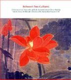 Between Two Cultures, Wen C. Fong, 0300088507