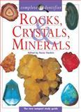 Complete Identifier Rocks, Crystals, Minerals, , 0785818502