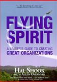 Flying Spirit 9780966608502