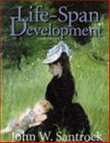 Life Span Development 9780071158503