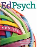 EdPsych : Modules, Bohlin, Lisa and Cisero Durwin, Cheryl, 007337850X