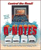 Q-Notes : Macintosh Stand Alone Version, Mentor Interactive, Incorporated Staff, 0205278507