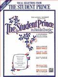 Student Prince, , 0769208509