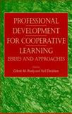 Professional Development for Cooperative Learning : Issues and Approaches, , 0791438503