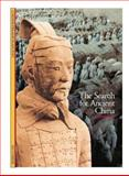 Search for Ancient China, Corinne Debaine-Francfort, 0810928507