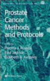 Prostate Cancer Methods and Protocols, , 1489938508