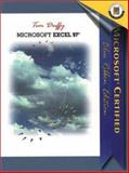 Microsoft Excel 97 : Blue Ribbon Edition, Duffy, Tim, 0201448505