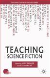 Teaching Science Fiction, , 023022850X