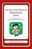The Best Ever Book of Mechanic Jokes, Mark Young, 1478278501