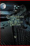 Confessions of the Oak Beach Drifter, W, 1479718505