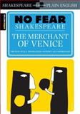 The Merchant of Venice, William Shakespeare, 1586638505