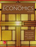 Principles of Macroeconomics, Frank, Robert H. and Bernanke, Ben, 0077318501