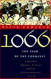 1066, David Howarth, 0140058508
