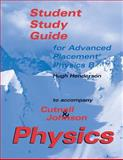Physics, Cutnell, John D. and Johnson, Kenneth W., 047126850X