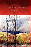 A Year in Prayer, John Torrance, 0921028504