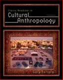 Classic Readings in Cultural Anthropology 4th Edition