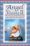 Angel Visions II, Doreen Virtue, 156170850X