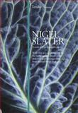 Tender Vol. 1 : A Cook and His Vegetable Patch, Slater, Nigel, 0007248504