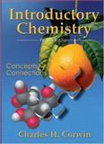 Introductory Chemistry 9780131448506