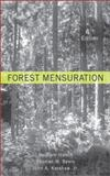 Forest Mensuration 9780471018506