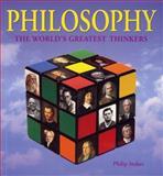 Philosophy, Philip Stokes, 1848378505