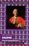 Vision of Hume, David Applebaum, 1852308508