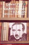 Daniel Cosío Villegas : Imprenta y Vida Pública, Cosío Villegas, Daniel and Zaid, Gabriel, 9681618505