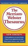 The Merriam-Webster Thesaurus, , 0877798508