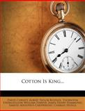 Cotton Is King, David Christy, 1278578501