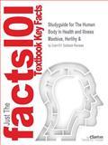 Human Body in Health and Illness, Herlihy, Barbara and Maebius, Nancy K., 1428818502