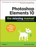 Photoshop Elements, Brundage, Barbara, 1449398502