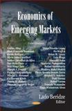 Economics of Emerging Markets, Beridze, Lado, 1600218504