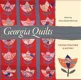 Georgia Quilts, , 0820328502