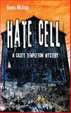 Hate Cell, Gwen Molnar, 1550028502