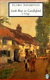 Lark Rise to Candleford, Flora Thompson, 0140188509