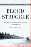 Blood Struggle 1st Edition