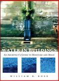 Water in Buildings 9780471468509