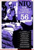New Theatre Quarterly 56, , 0521648505
